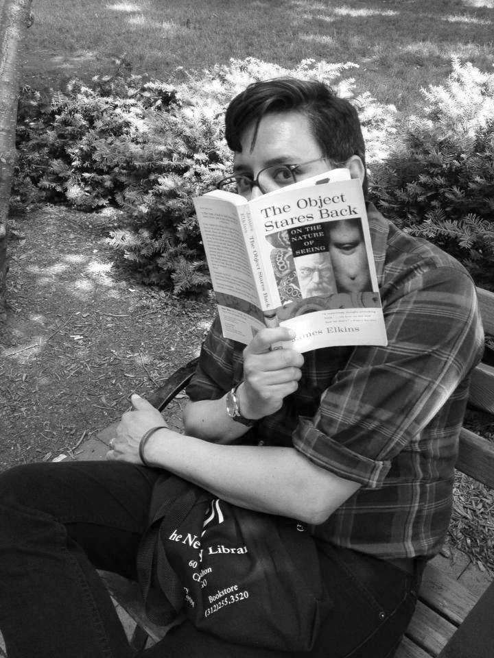 Profile picture of Dilettante Army Author Josh Rios