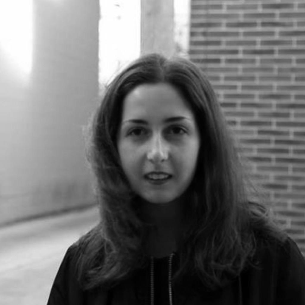 Profile picture of Dilettante Army Author Corinne Butta