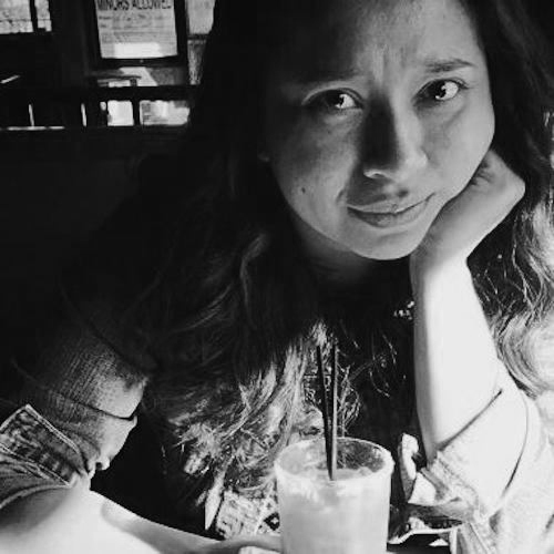 Profile picture of Dilettante Army Author Diana Martinez