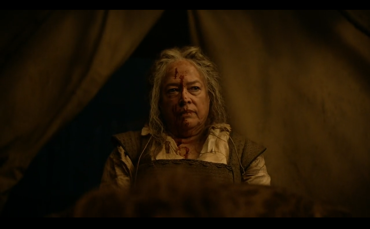AHS: My Roanoke Nightmare and our Incoherent Understanding